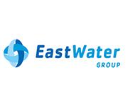 Eastern-Water-Resources-Development