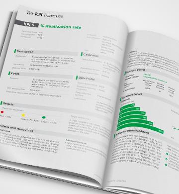 KPI-doc-form
