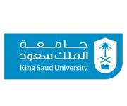King Saud University Medical City
