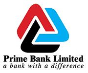 Prime-Bank-Limited