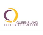 The Queensland College of Teachers