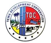 Tema Development Corporation