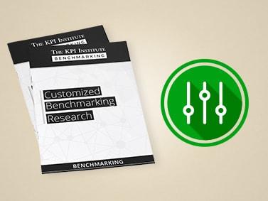 customized-benchmarking