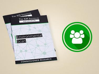 environmental_scan-min
