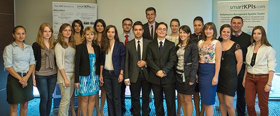 history-team