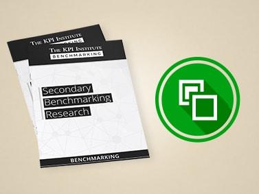 secondary-benchmarking
