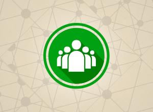 solutions-queue-management