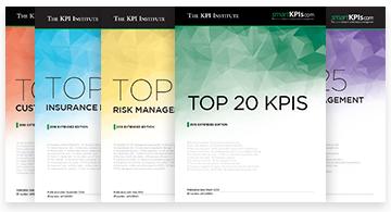 top-kpis3