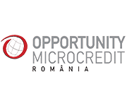 Opportunity-Microcredit