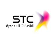 Saudi Telecom Company