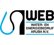 Web-Aruba